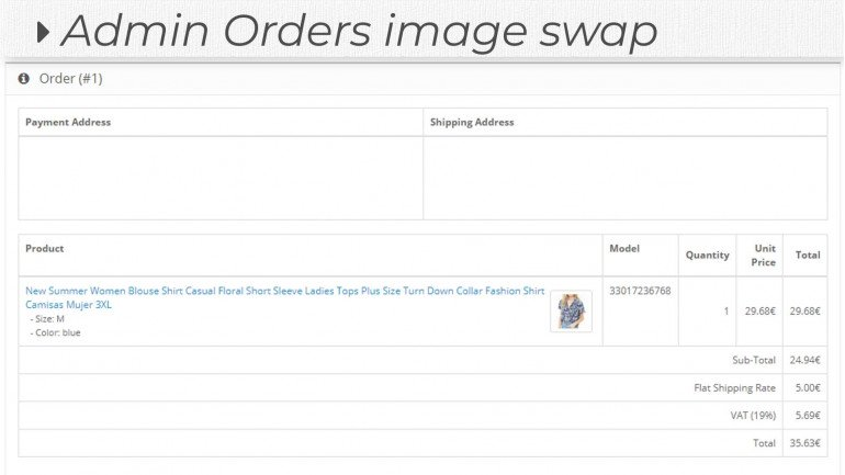 Option Image Swap for Journal 3x OC 2.3.x